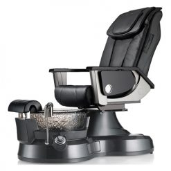 Lenox LX Spa Pedicure Chair