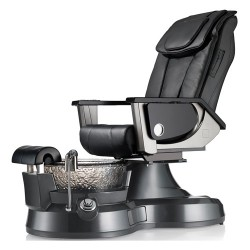 Lenox LX Spa Pedicure Chair - 2