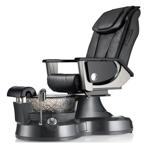 Lenox LX Spa Pedicure Chair