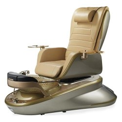 Lenox M Spa Pedicure Chair - 1