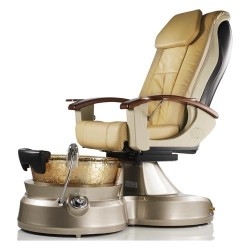 Lenox SE Spa Pedicure Chair - 1