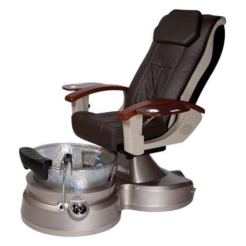 Lenox SE Spa Pedicure Chair