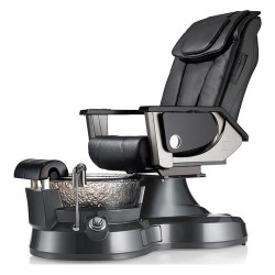 Lenox SE Spa Pedicure Chair - 2
