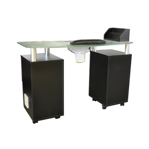 MT941 Nail Table