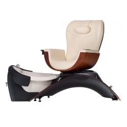 Maestro Spa Pedicure Chair 010