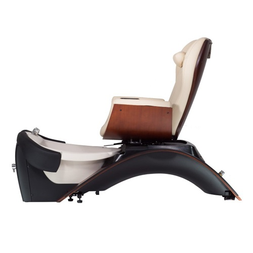 Maestro Spa Pedicure Chair