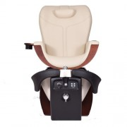 Maestro Spa Pedicure Chair 030