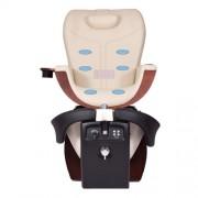 Maestro Spa Pedicure Chair 040