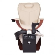Maestro Spa Pedicure Chair 050