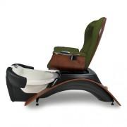 Maestro Spa Pedicure Chair 060