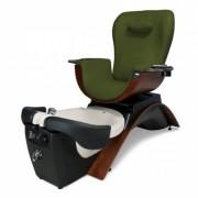 Maestro Spa Pedicure Chair 070