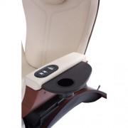 Maestro Spa Pedicure Chair 080