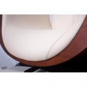 Maestro Spa Pedicure Chair 090