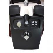 Maestro Spa Pedicure Chair 106