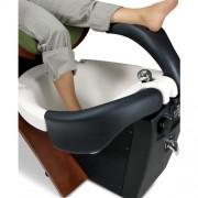 Maestro Spa Pedicure Chair 201