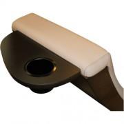 Maestro Spa Pedicure Chair 204