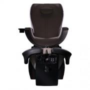 Maestro Spa Pedicure Chair 209
