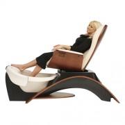Maestro Spa Pedicure Chair 302