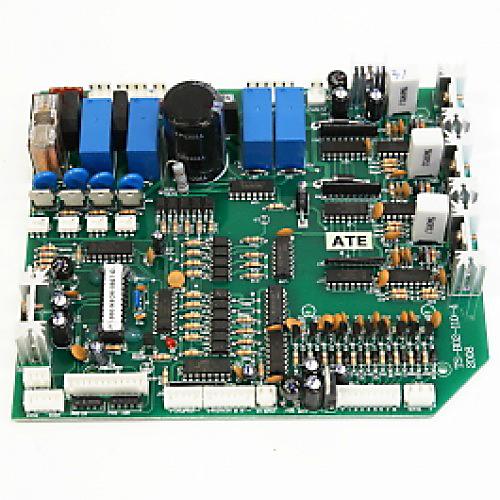 Main PCB Petra 900