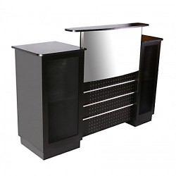 mandy-reception-desk-showcase
