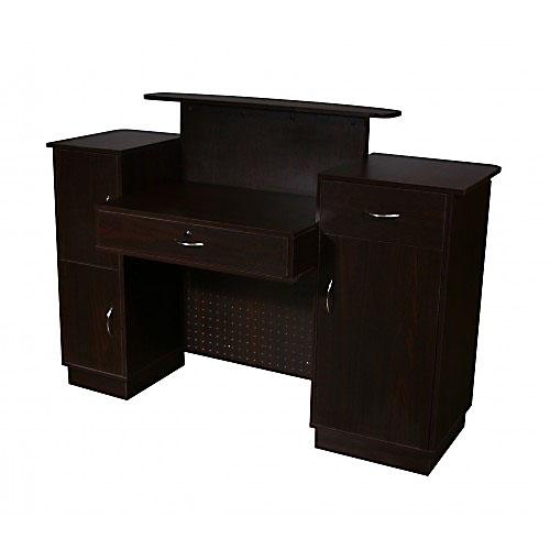 Mandy Reception Desk
