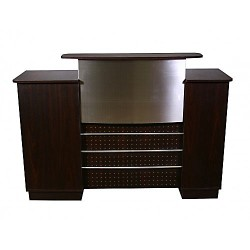 mandy-reception-desk9