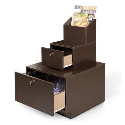Maso Cabinet 00.