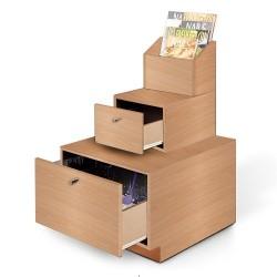 Maso Cabinet 03