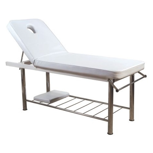 Massage Bed ZD-807