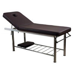 Massage Bed ZD-807 - 2a