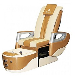 Metropolis Pedicure Chair-2