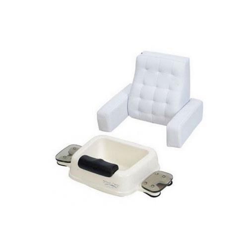 Mini Joy Spa Pedicure Seat