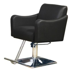 Monet Styling Chair 01