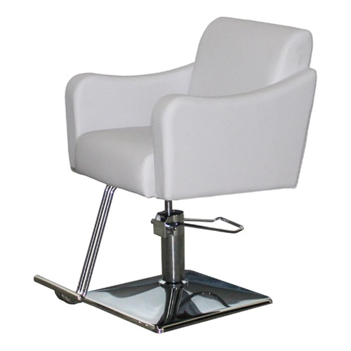 Monet Styling Chair