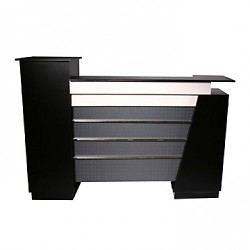 monroe-reception-desk-72-1