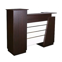 monroe-reception-desk9