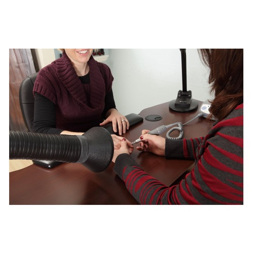 Nail Table Vacuum