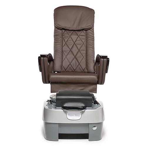 New Spa Joy Pedicure Chair