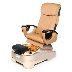 New Spa Joy Pedicure Chair - 5