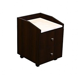 nina-pedicure-cart-marble1
