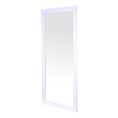 Odessey Wall Mount Mirror