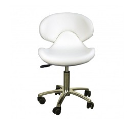 Orsola Technician Stool 222