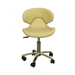 Orsola Technician Stool 555