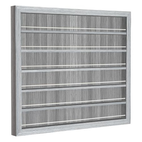 PC03 Polish Rack