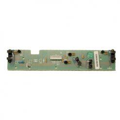 PCB Mechanism Travel Sensor