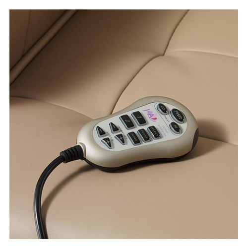 Pacific DS Spa Pedicure Chair