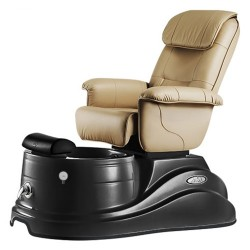 Pacific DS Spa Pedicure Chair - 7