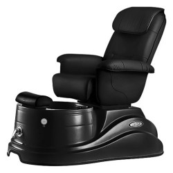 Pacific DS Spa Pedicure Chair - 9