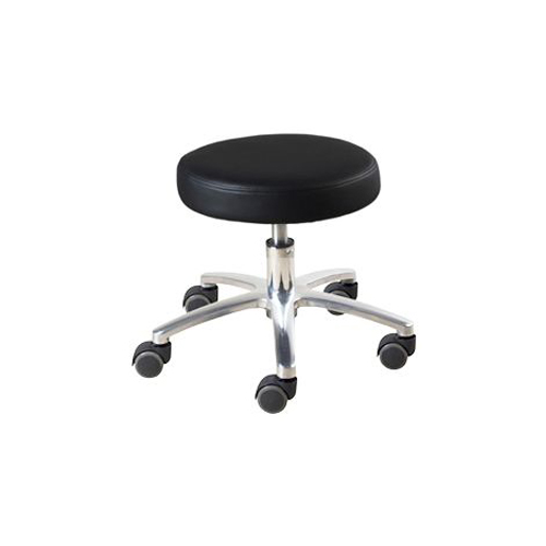 Pedicure Stool 1004L