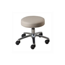 Pedicure Stool 1004L - 2a